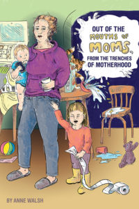 Book-Cover-Out-of-the-Mouths-of-Moms-web