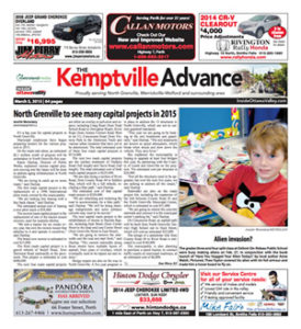 Kemptville-thumb