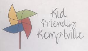 Kid Friendly Kemptville