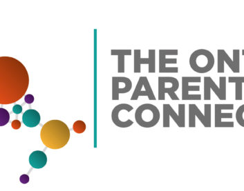 Mama's Toolbox with Sami Kutowy from The Ontario Parenting Connection